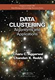 Data Clustering, , 1466558210