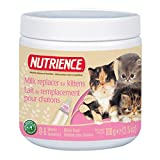Nutrience Kitten Milk Replacer