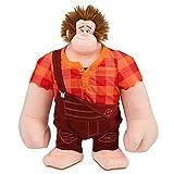 """ Ralph "" Large 16 Inch Plush Disneys Wreck-it Ralph"