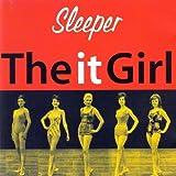 It Girl by Sleeper