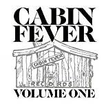 Cabin Fever 1