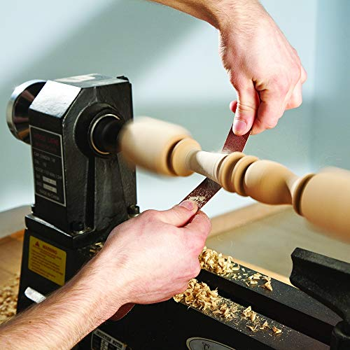 Buy tools for sanding wood