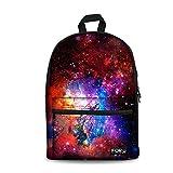Freewander School Backpack Personalized Bookbags Casual Daypack - Best Reviews Guide