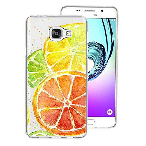 Samsung Eouine Premium Silicone Protective product image