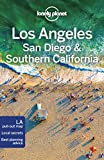 Search : Lonely Planet Los Angeles, San Diego & Southern California (Travel Guide)