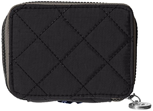 quilted baggallini bag - 6