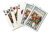 Dark Horse Comics Casino Cards & Equipment