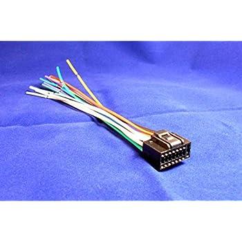 Amazon.com: KENWOOD DDX-573BH DDX-5901HD DDX-5902 DDX-593 ... on kenwood instruction manual, kenwood wiring-diagram, kenwood power supply, kenwood remote control, kenwood ddx6019,
