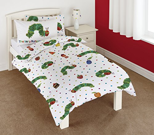 the-very-hungry-caterpillar-junior-duvet-cover-and-pillowcase-set