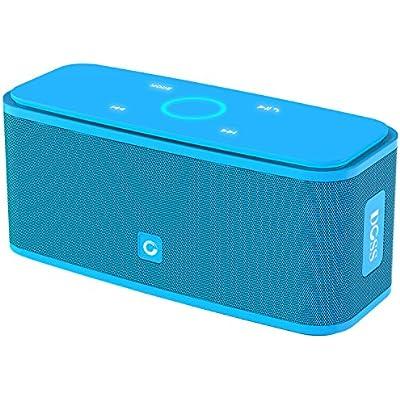 doss-soundbox-bluetooth-speaker-portable-2