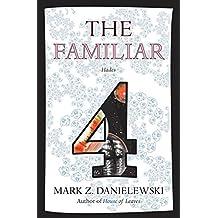 The Familiar, Volume 4: Hades