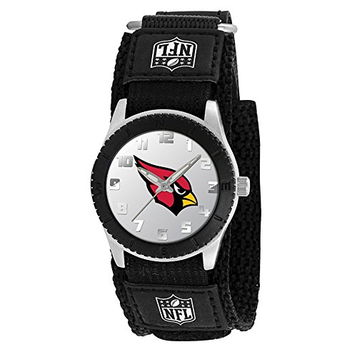 Gifts Licensed Gifts Youth NFL Arizona Cardinals Rookie - Rookie Watch Cardinals