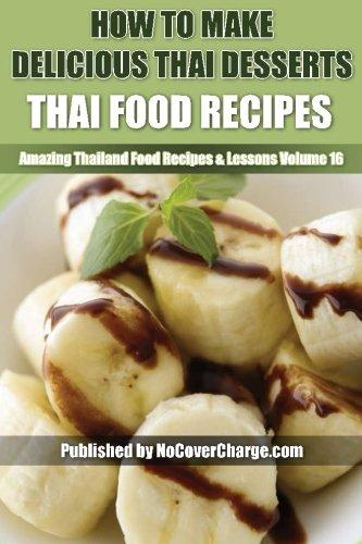 Cookbooks list the best selling thai cookbooks forumfinder Images