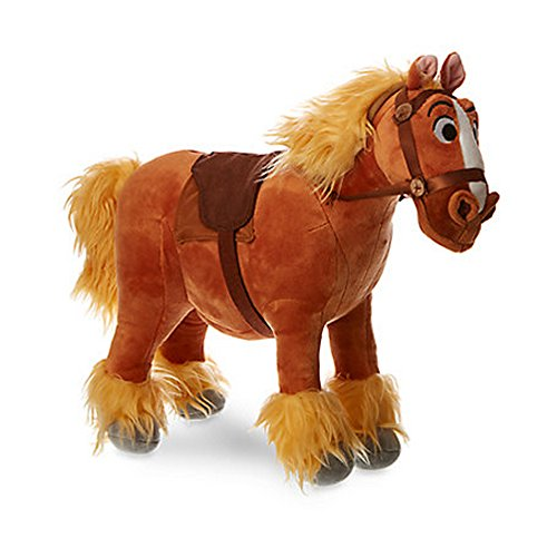disney-philippe-horse-plush-beauty-and-the-beast-12-1-2