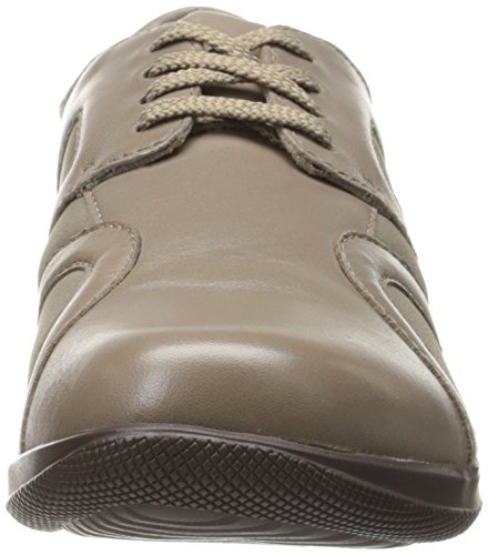 Sage SoftWalk Topeka SoftWalk Flat Women's Women's q5SwxwtXra