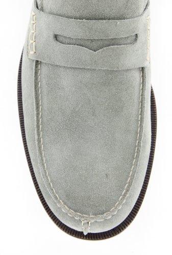 Gray Shoes 6 5 New New 5 Mantellassi Sutor Sutor 5 wHUA6Iq6
