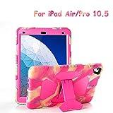 ACEGUARDER iPad Air 10.5