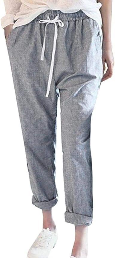 Pantalones De Mujer Pantalones Chándal De De Pantalones Chándal ...