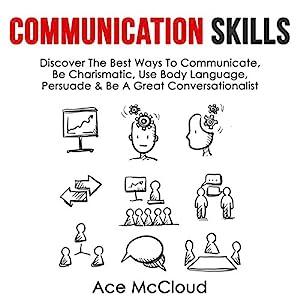 Communication Skills Audiobook