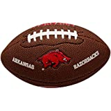 Wilson NCAA Mini Team Football