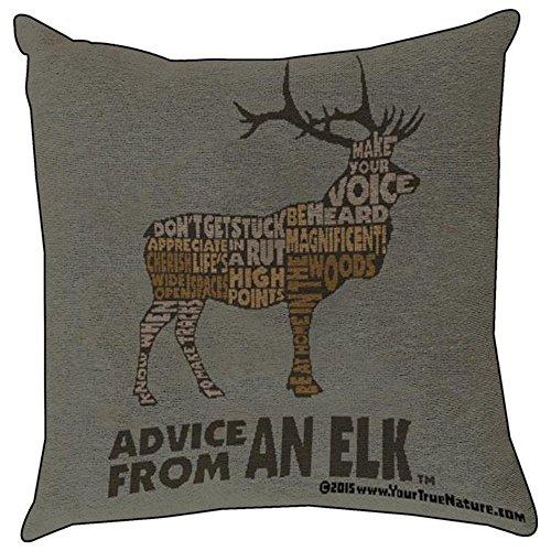 advice-from-an-elk-txt-ytn-17-pill
