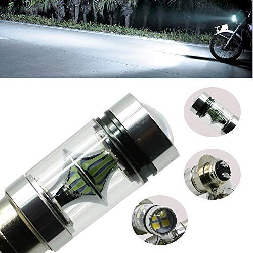 400Ex Led Lights in US - 9