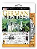 German, Dorling Kindersley Publishing Staff, 0789495066