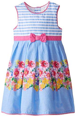 jojo maman bebe baby dresses - 3