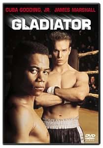 Gladiator (Sous-titres français) [Import]