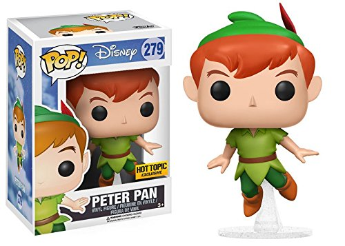 funko-pop-disney-peter-pan-279-flying