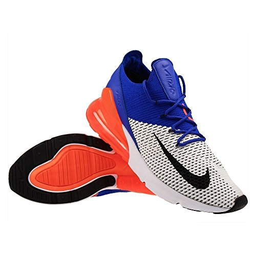 45 Max Air 5 Nike Flyknit EUR US 11 UK 10 5 5 270 qvwHH6n5