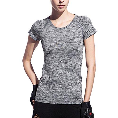 Nylon Athletic Shirt - 4