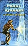 Perry Rhodan, tome 124 : Le Seigneur de Sadlor par Karl-Herbert Scheer