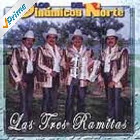 norte from the album las tres ramitas june 4 2001 format mp3 be the