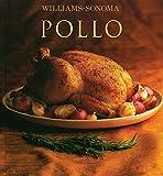 Williams Sonoma: Pollo