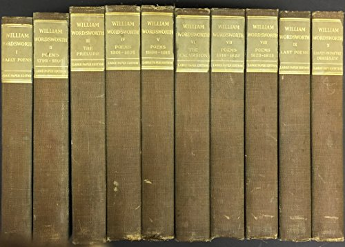 lines written in early spring by william wordsworth essay Lyrical ballads, with a few other poems is a collection of poems by william wordsworth and samuel taylor coleridge, first published in 1798 and generally considered to have marked the beginning of the english romantic movement in literature the immediate effect on critics was modest, but it became and remains a.
