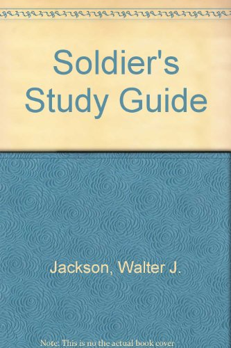 army board study guide games - 1