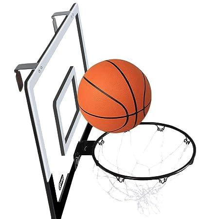 Aro De Baloncesto/Anillo Canasta De Baloncesto Deportes De Los ...