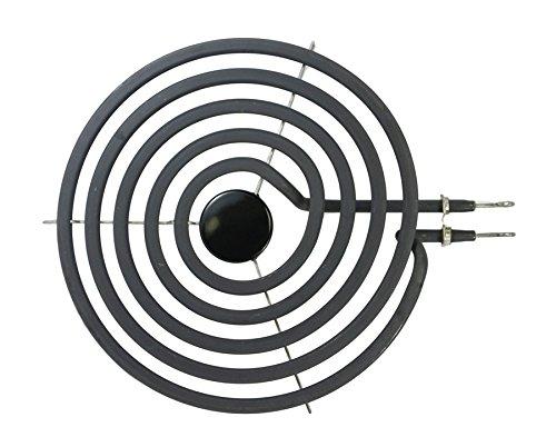 stove element replacement  amazon ca