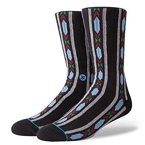 Stance Men's Lassen Socks