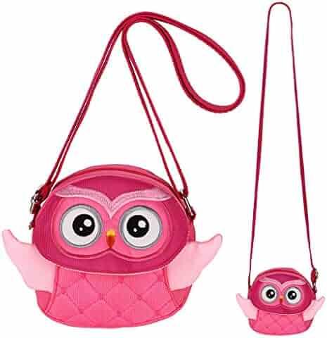 00ffb235a15f Shopping Plush Purses - 3 Stars & Up - Stuffed Animals & Plush Toys ...
