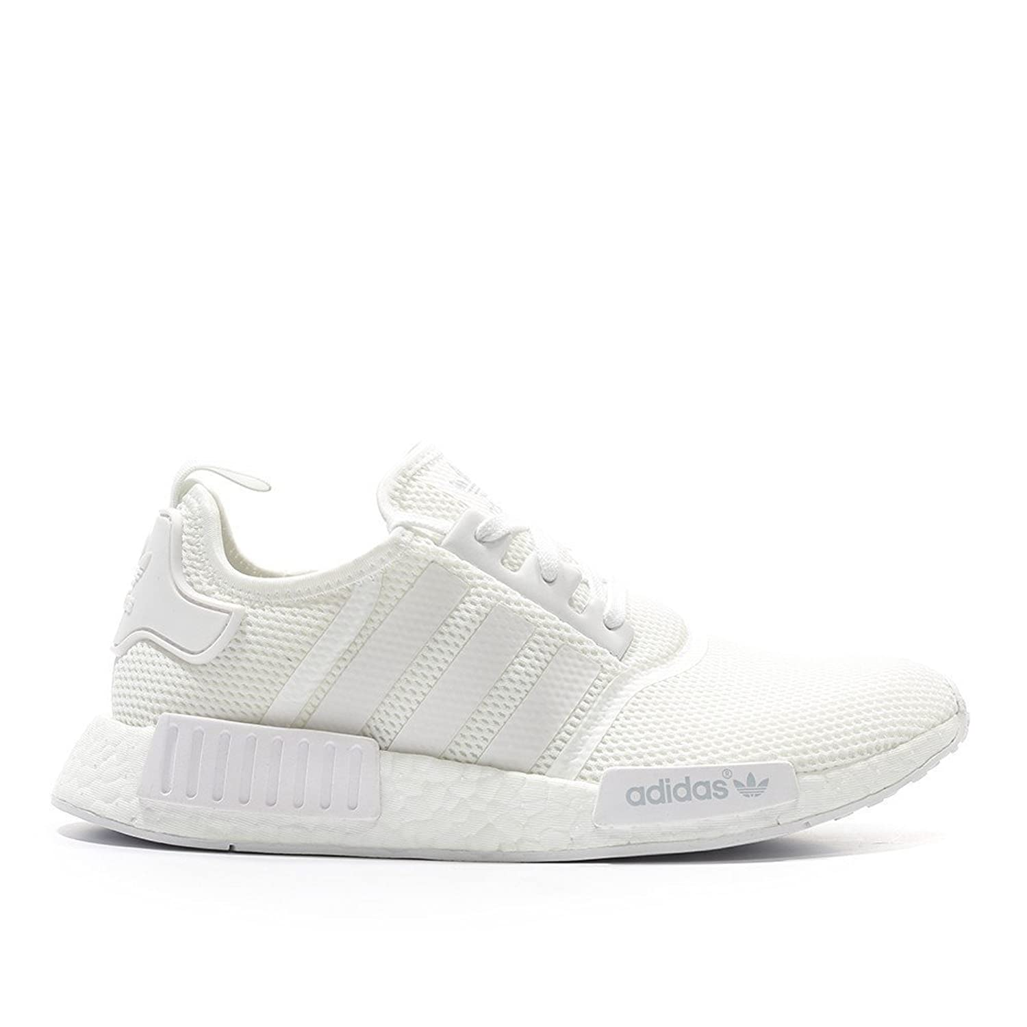 75b0ca383 adidas nmd r1 pk on feet white adidas shoes amazon Equipped.org Blog