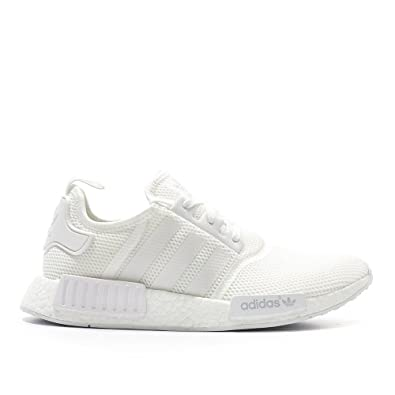 Adidas Nmd Xr1 White Black Red Pk His trainers Offspring