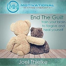 End the Guilt