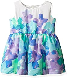 Baby Girls Dresses  Amazon.com