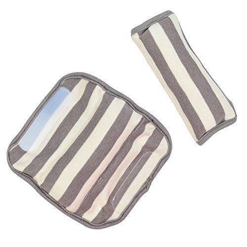DorDor GorGor ORGANIC Cushion Cotton product image