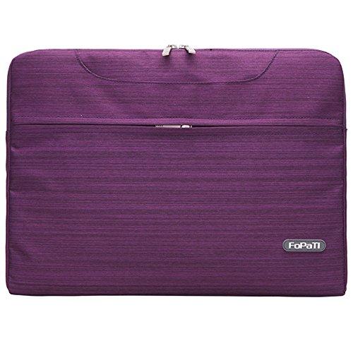 Laptop-Umhängetasche, awland Nylon Wasserdicht 38,1