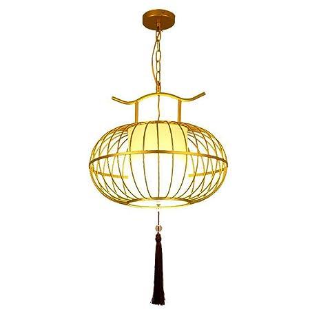 Amazon.com: Lámpara de techo antigua, lámpara de techo de ...