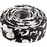 Cinelli Macro Splash Ribbon Handlebar Tape