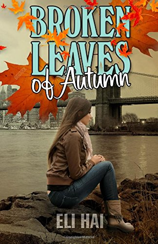 Image result for broken leaves of autumn novel